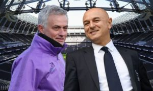 Levy-vs-Jose-Mourinh